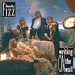 Bucks Fizz Bucks Fizz / Writing On The Wall (Special Edition)