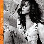 Rihanna Unfaithful (Remix Ep)