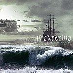 In Extremo Mein Rasend Herz (Ltd. Version)