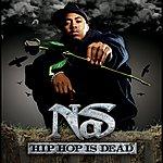 Nas Hip Hop Is Dead ((Deluxe Edition) Explicit Version)