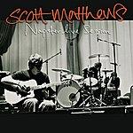 Scott Matthews Scott Matthews - Napsterlive Session (E-Release)