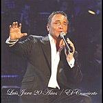 Luis Jara 20 Años El Concierto (International Version)