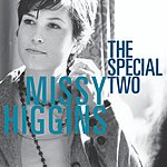 Missy Higgins The Special Two (Digital 45)