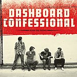 Dashboard Confessional Alter The Ending (Amazon/Myspace Version)