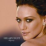Hilary Duff Dignity