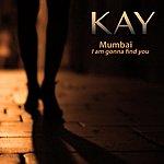 Kay Mumbai (Single)
