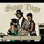 Snoop Dogg Sensual Seduction (Uk Version)