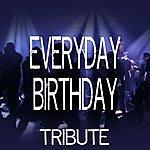 The Dream Team Everyday Birthday (Tribute To Swizz Beatz) (Single)