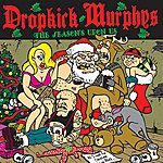 Dropkick Murphys The Season's Upon Us
