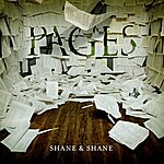 Shane & Shane Pages