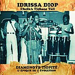Idrissa Diop Diamonoye Tiopite