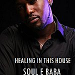 Soul Healing In This House