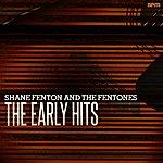 Shane Fenton & The Fentones The Early Hits