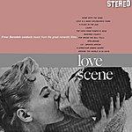 Elmer Bernstein Love Scene