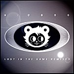 Kid606 Lost In The Game (Remixes)