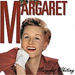 Margaret Whiting Margaret