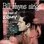 Bill Hayes Bill Hayes Sings The Best Of Disney