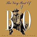Bo Diddley The Very Best Of