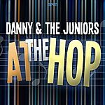 Danny & The Juniors At The Hop - Twistin' All Night Long