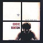 Eddie Hinton Hard Luck Guy