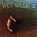 Wet Willie Wet Willie II