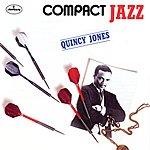 Quincy Jones Compact Jazz