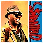 Schoolly D Who's Gangster Now