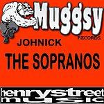 Johnick The Sopranos