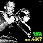Bennie Green A Horn Full Of Soul