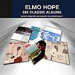 Elmo Hope Elmo Hope (Six Classic Albums)