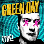 Green Day ¡tré!