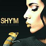 Shy'm Caméléon (Deluxe Edition)