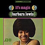 Barbara Lewis It's Magic