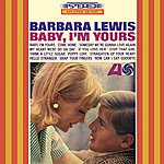 Barbara Lewis Baby, I'm Yours