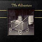 Bill Hicks The Adventure