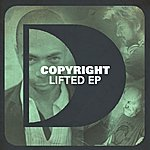Copyright Lifted Ep