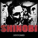 Shinobi Stitches