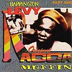 Barrington Levy Original Ragga Muffin, Pt. 1