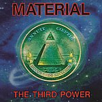 Material The Third Power