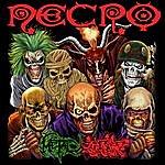 Necro Metal Hiphop