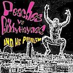 Gibby Haynes Peaches Vs. Gibby Haynes And His Problems