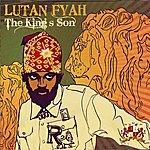 Lutan Fyah The King's Son