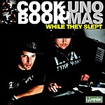 Cookbook While They Slept