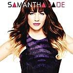Samantha Jade Samantha Jade