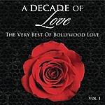 Alka Yagnik A Decade Of Love: Vol.1