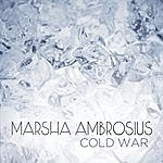 Marsha Ambrosius Cold War