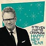 Steven Curtis Chapman Happy New Year
