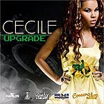 Cecile Upgrade - Single