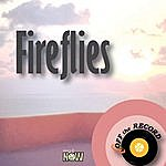 Off The Record Fireflies - Single