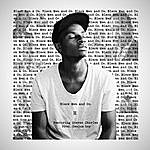H Black Men & Co. (Feat. Steven Charles) - Single
